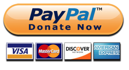 Donate 1 get the custom paypal button you want edited