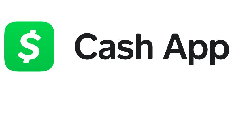 Donate 2 square cash 4zrc edited