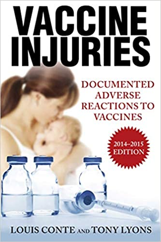 A History of U.S. Government Deceit and Genocide Through Vaccines and Medications 1 20210310 080141 1