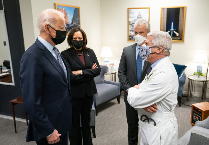 Biden's $1.9 Trillion COVID-19 Bill Offers Temporary Relief As Pandemic Threatens U.S. Economic Recovery And Stability 1 51013226286 06b9fe7f34 o 681x473 2