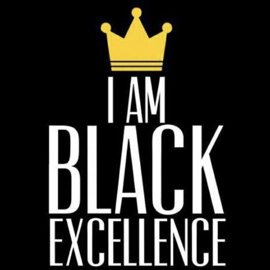BLACK EXCELLENCE , There Is Always A Need 1 img 6200 1