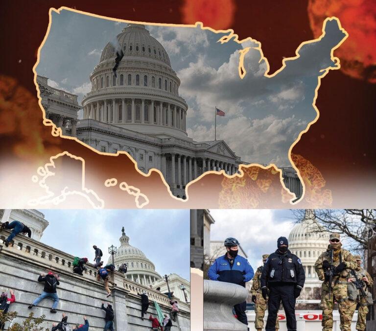 The fall of America amid division, destruction, and death 1 4ecef4d6 77f6 4541 b541 c18762a4fd51 80484 00000eab2b5a7e91 file